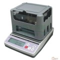 MatsuHaku/玛芝哈克精密陶瓷孔隙率与体积密度测试仪,秤重范围0.01-300g