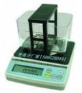 MatsuHaku/玛芝哈克精密陶瓷孔隙率与体积密度测试仪,秤重范围0.001-120g