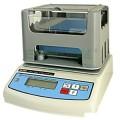 MatsuHaku/玛芝哈克橡胶油封质量、体积变化率测试仪
