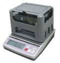 MatsuHaku/玛芝哈克塑料粉末、颗粒、块状密度测试仪,秤重范围0.01-300g