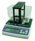 MatsuHaku/玛芝哈克塑料粉末、颗粒、块状密度测试仪,秤重范围0.001-120g