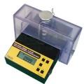 MatsuHaku/玛芝哈克液体在线比重与浓度测试仪