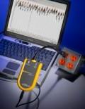 Fluke VR1710 全新升级|VR101S电压事件记录仪