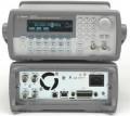 美国安捷伦Agilent 33220A 函数发生器/任意波形发生器 20 MHz