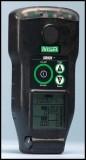 梅思安Sirius PID 多种气体检测仪