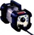 新宝 SHIMPO DT-311J频闪仪/纺织机专用