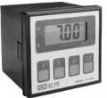 LP-3000在线PH/ORP监测控制仪计