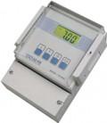 LP-8000在线PH/ORP监测控制仪计