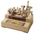 Elcometer Taber® 5155 旋转研磨机