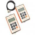易高Elcometer 207/1 精密超声波系列仪器