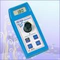 HANNA HI93716溴浓度测定仪