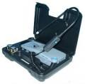 美国TIF5750A卤素检漏仪
