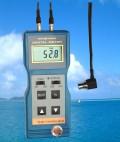 兰泰仪器 TM-8811 测厚仪