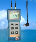 兰泰仪器 TM-8812C 超声测厚仪