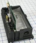 Fincor 2331直流驱动器
