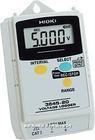 日置电压记录仪HIOKI 3645