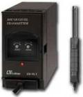 台湾路昌噪音(音量)传送器TR SLT1A4