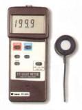 泰纳TAINA TN 2254 UVC 紫外线强度计(紫外辐照计)