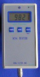 ANDES COM 3010PRO 矿石负离子测试仪
