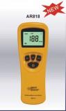 希玛氧化碳检测仪AR818