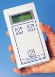 英国Gas Date 二氧化碳检测仪PCO2