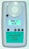 美国Z-1300XP二氧化硫监测仪
