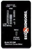 美国Eco EZ-10W臭氧检测仪