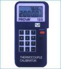 宝华PROVA 温度校正器PROVA 125