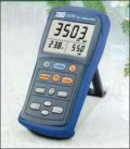 二氧化碳分析仪TES 1370