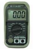 天马思TENMARS 数位电容表YF-150