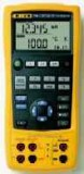 福禄克温度检验仪FLUKE F724