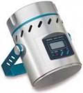 德国 MAS-100-Eco浮游菌采样器