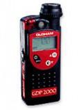 奥德姆可燃气体检测仪EX -2000C