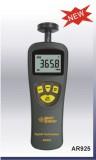 希玛 AR-925 接触式转速表