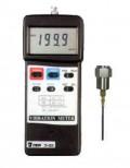泰纳TAINA TN-2820  振动表振动测试仪