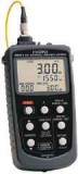 日置 HIOKI 3661-20  Optical Power Meter 光通信测试仪