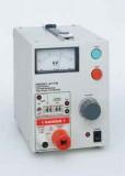 日置HIOKI 3173 交流耐压测试仪