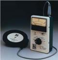 Holaday HI3624(A)ELF/ 工频磁场强度测试仪