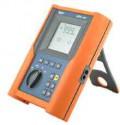 HT-2012绝缘电阻及通断测试仪
