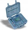 天行者电力质数分析记录仪SKYLAB 9030