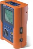 HT2020E劲量王单相, 三相电力质量分析仪