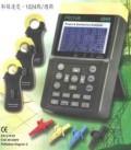 宝华电力谐波分析仪(1000A)6800+6802