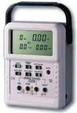 泰纳电力分析仪TN-600SA