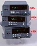 福禄克FLUKE 2620A 数据采集器