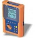 HT 绝缘王数字式绝缘电阻及导通测试仪ISOTEST 2010