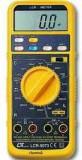 路昌 LCR-9073 智能型电表