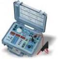 HT  耐压霸耐压测试仪FULLTEST 4050