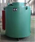 中一/CHOY   SG2-5-12坩埚电阻炉(温度:1200℃)