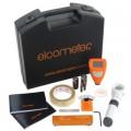 Elcometer 粉末涂层检测套装
