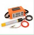 易高 331² 半电池测试仪型号H & HM